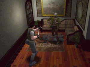 25509-132520-residentevil1jpg-620x