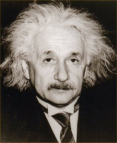 http://webfacts.ru/wp-content/uploads/2013/06/ALBERT-EINSTEIN.jpg