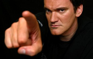 Quentin-Tarantino-To-Receive-Critics-Choice-Music+Film-Award