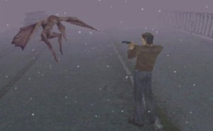 silenthill--article_image