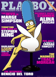 TheSimpsons2