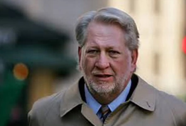 should worldcom ceo bernard ebbers been Former worldcom chief indicted former worldcom ceo bernard ebbers was indicted on federal charges in the multibillion-dollar that should have been a.